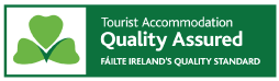 , Data Privacy Settings, Hostel Accommodation Galway