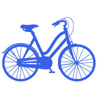 bike rental galway